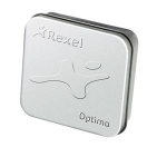 Rexel Optima 56