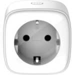 D-Link Mini Wi‑Fi Smart Plug with Energy Monitoring DSP‑W218