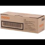 UTAX 652010011 Toner cyan, 7K pages