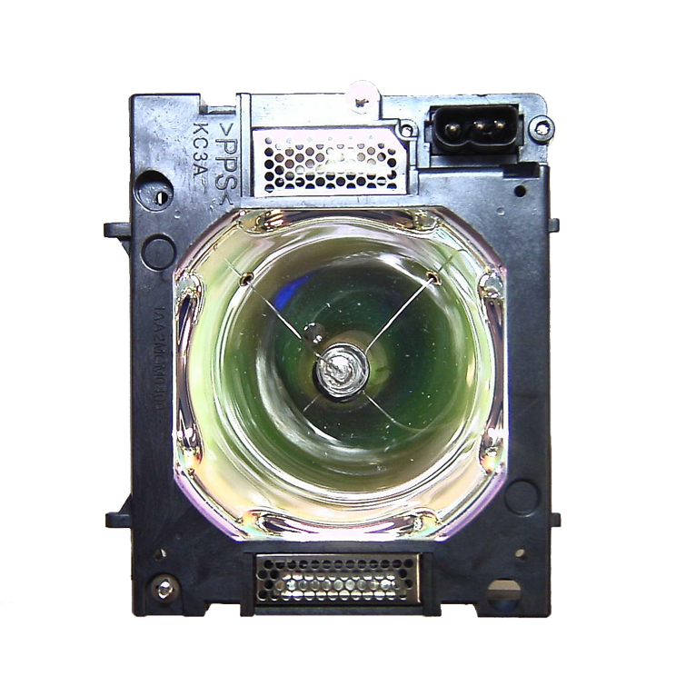 V7 Projector Lamp for selected projectors by CHRISTIE, EIKI, DONGWON, CANON