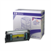 HP C4154A Transfer-kit, 150K pages