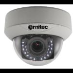 Ernitec Vega 5 IR CCTV security camera Indoor Dome Ceiling
