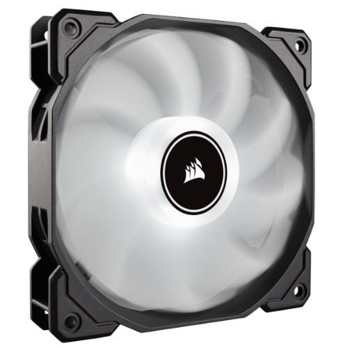Corsair Air AF140 LED Computer case Fan