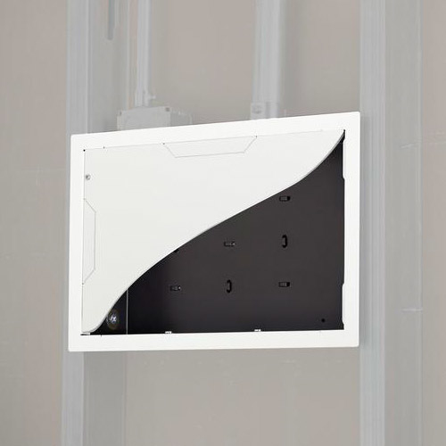 Chief PAC525 flat panel mount accessory