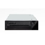 Fujitsu PRIMERGY LTO-6 HH Ultrium 2.5TB Internal LTO 2500GB tape drive
