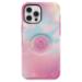 OtterBox Otter+Pop Symmetry Series para Apple iPhone 12 Pro Max, Daydreamer