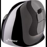 Evoluent VMDMW mouse RF Wireless Laser Right-hand