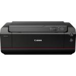 Canon PRO-1000 A3 Inkjet Printer, 7ipm Mono , 4.8 ipm Colour, 2400 x 1200 dpi
