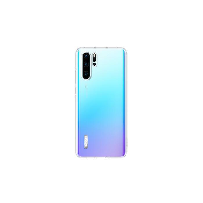 Huawei 51993024 mobile phone case 16.4 cm 6.47