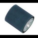 Fujitsu Pick Roller for ScanSnap fi-5110C