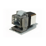 Optoma 5811118543-SOT projector lamp 240 W P-VIP