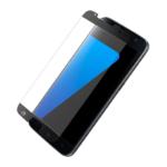 OtterBox Alpha Glass Galaxy S7 1 Stück(e)