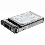 DELL 400-24599 HDD 2000GB SAS internal hard drive