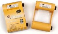 Zebra 800033-801 printer ribbon