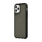 Griffin Survivor Strong mobile phone case Cover Black