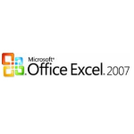 Microsoft Excel, Pack OLP NL, License & Software Assurance, 1 license, EN 1 license(s) English