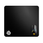 Steelseries QcK Heavy Large Black Gaming mouse pad