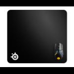 Steelseries QcK Heavy Medium Black Gaming mouse pad