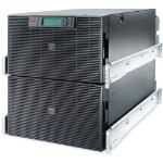 APC Smart-UPS On-Line Double-conversion (Online) 15000 VA 12000 W 8 AC outlet(s)
