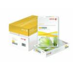 Xerox Colotech+ printing paper A4 (210x297 mm) 250 sheets