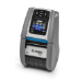 Zebra ZQ610 impresora de etiquetas Térmica directa 203 x 203 DPI Inalámbrico y alámbrico