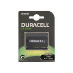 Duracell Camera Battery