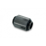 EK Water Blocks 3831109846346 hardware cooling accessory Black, Nickel