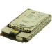 Hewlett Packard Enterprise 72Gb Ultra 320 SCSI 10k