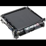 Epson Transfer Unit Druckerbänder 100000 Seiten