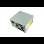 2-Power ALT0797A power supply unit 320 W ATX Silver