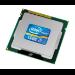 Acer Intel Core i7-3770K