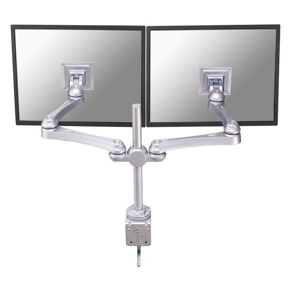 Newstar FPMA-D930D flat panel desk mount