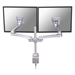 Newstar FPMA-D930D flat panel desk mount
