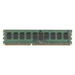 Dataram DVM16U1L8/4G PC-Speicher/RAM 4 GB DDR3 1600 MHz