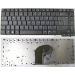 HP KEYBOARD TOUCHPAD FOR 14.1 SE/FI