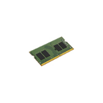 Kingston Technology ValueRAM KVR26S19S8/8 memory module 8 GB 1 x 8 GB DDR4 2666 MHz