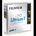 Fujifilm LTO Ultrium 1 100GB LTO