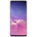 """Samsung Galaxy S10 SM-G973F 15,5 cm (6.1"""") 8 GB 128 GB 4G USB Tipo C Negro Android 9.0 3400 mAh"""