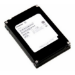 Toshiba PX02SSB080 solid state drive