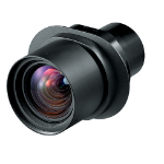 Infocus LENS-069 Infocus IN5130, IN5140 projection lens