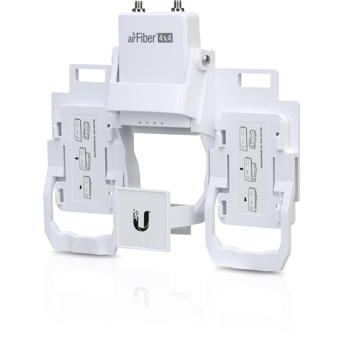 Ubiquiti Networks AF-MPX4 1000Mbit/s White