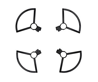 DJI CP.PT.000787 camera drone part Propeller guard