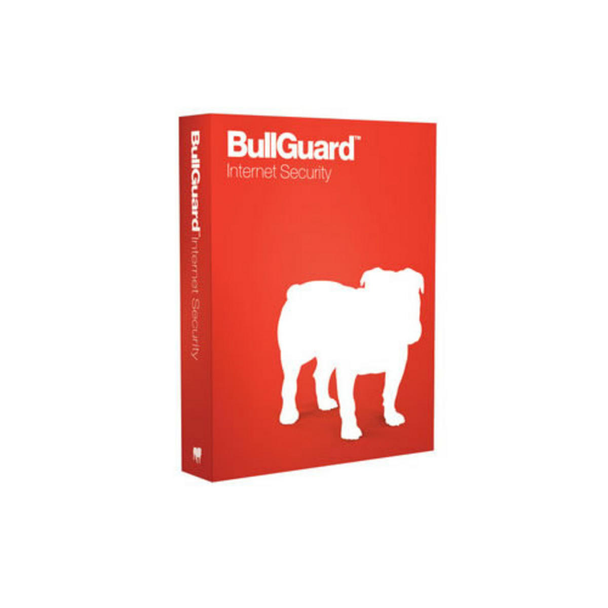 Bullguard Internet Security 2015 1 Year 3 User (Download)