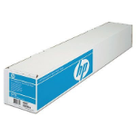 HP Professional Satin 610 mm x 15.2 m (24 in x 50 ft) Satin photo paper