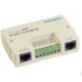 serial converters/repeaters/isolators