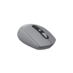 Logitech M590 mouse Right-hand RF Wireless+Bluetooth Optical 1000 DPI