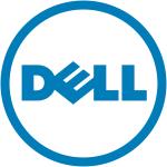 DELL 400-ANWK 2000GB NL-SAS internal hard drive