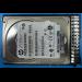 HP 450GB hot-plug dual-port SAS HDD