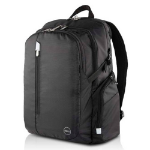 DELL Tek Backpack - 15.6