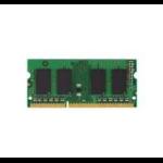 HP 4GB DDR4 4GB DDR4 2133MHz memory module